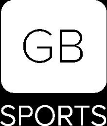 GB Sports Group
